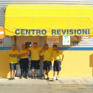 Centro Revisioni Ravenna
